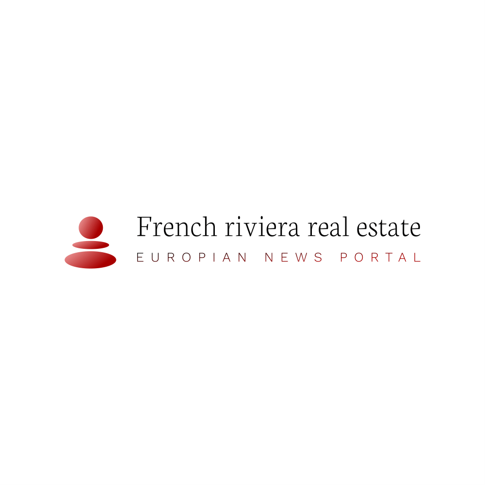 French-riviera-real-estate